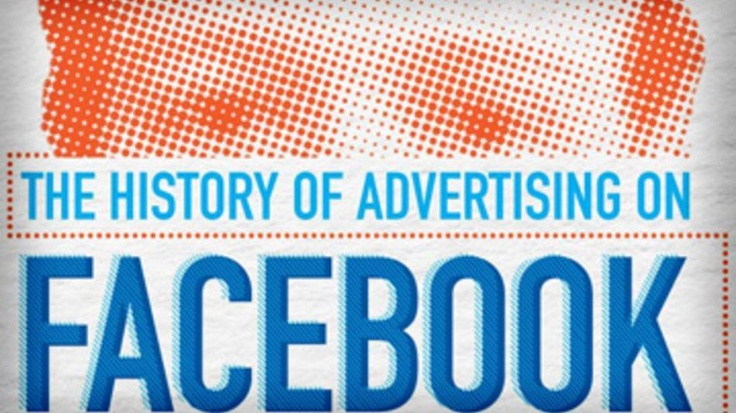The-history-of-advertising-on-facebook-infographic--77673c283f
