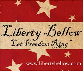 "Religious Freedom ""Undermines"" Common Core? That's what the Jefferson County (Louisville) Teachers Association (JCTA) told the Kentucky governor. << more at Liberty Bellow"