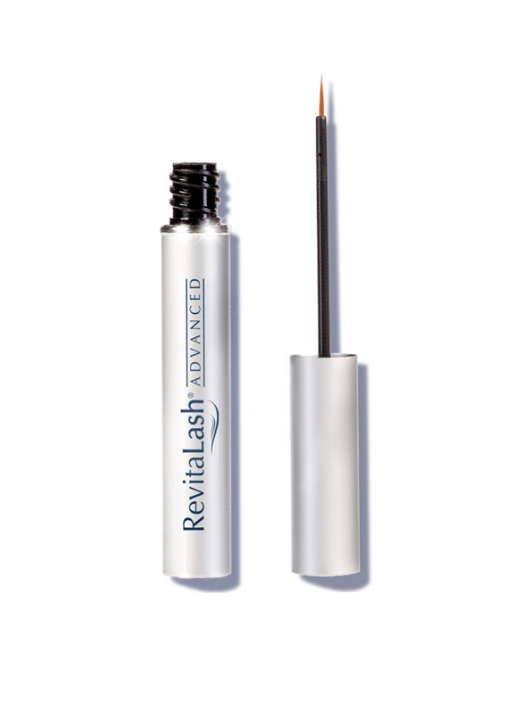 02d20221a95 lash serums 4 These Serums are the Secret to Longer Lashes Without  Extensions
