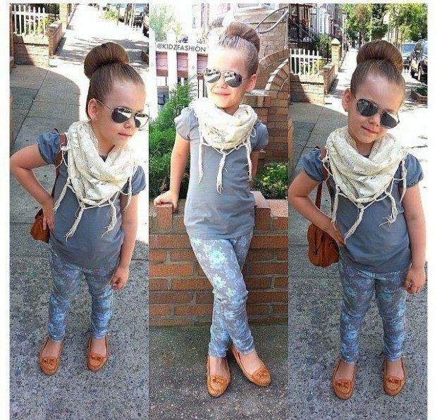 62 best images about Little girls clothes on Pinterest