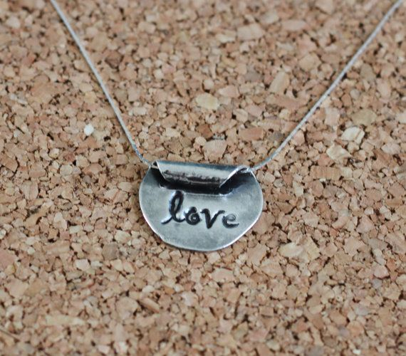 81 best Silver Clay images on Pinterest | Necklaces, Cold ...