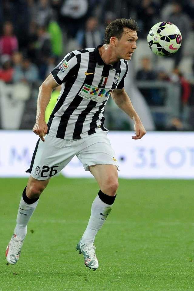 Lichtsteiner leitet Sieg ein: Juventus holt den 31. Meistertitel! | Blick