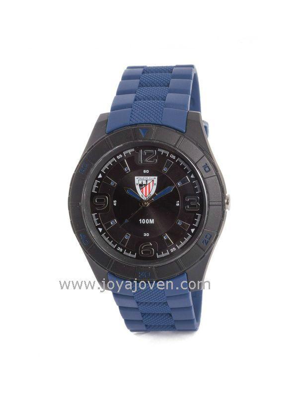 Reloj_Oficial_Athletic_Club_RE01AC17D