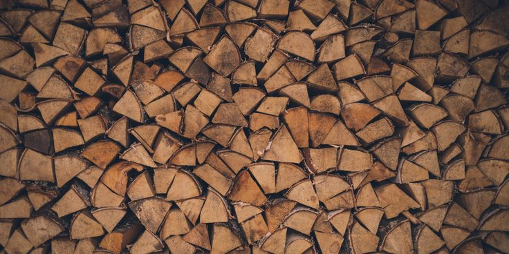 Best Rated Wood-Log Splitter 2017 - Top 4 Reviews   http://sumoguide.com/best-rated-wood-log-splitter-top-reviews/