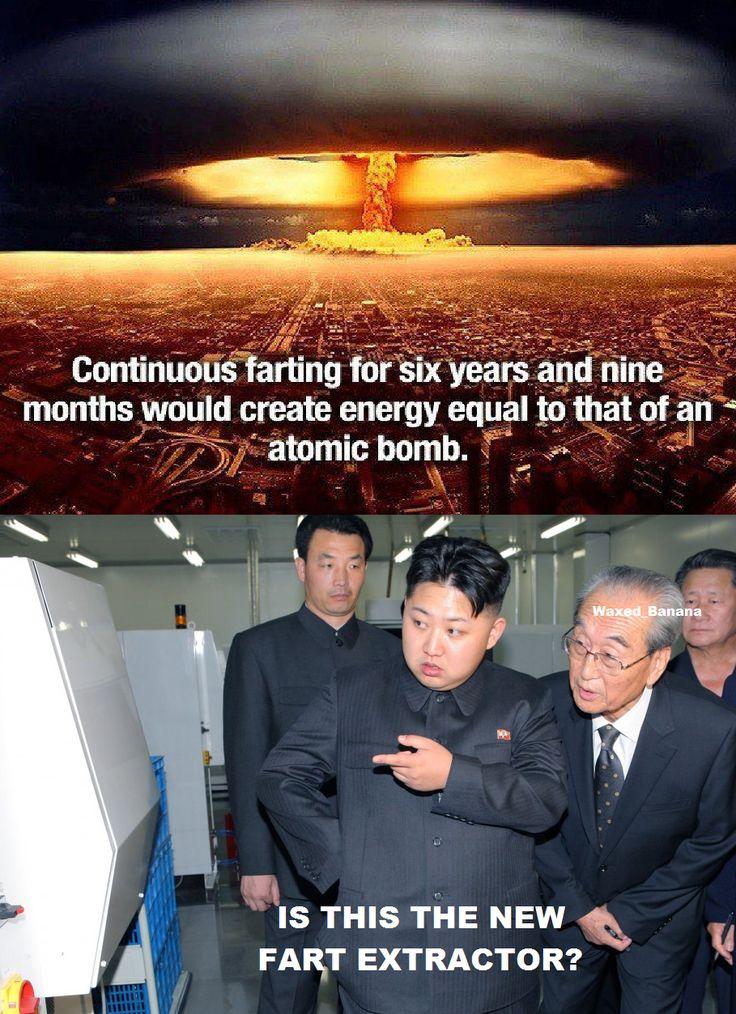 Best Laugh Ever Quotes
