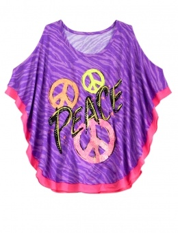 Too Cute Clothing Store For Girls Girl Clothing Shoulder