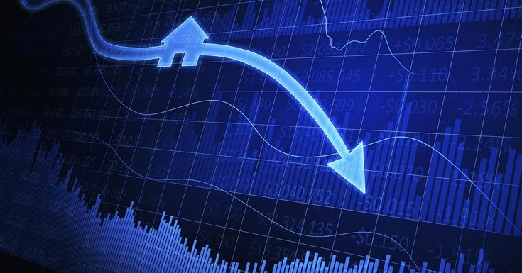 Mortgage rates could cross a record low