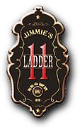 Jimmie's Ladder 11 is located inside a former firehouse that dates back to 1892 and is believed to be one of the last Dayton firehouses to use a horse drawn apparatus. It was in continuous use until the new Fire House No. 11 opened at 145 Warren Street in 1987. Check out our great selection of Domestic and Craft Beers. Try our signature sandwich, Ladder 11! Hand-cut pastrami and corned beef grilled with homemade slaw and Russian dressing on a toasted hoagie bun or rye