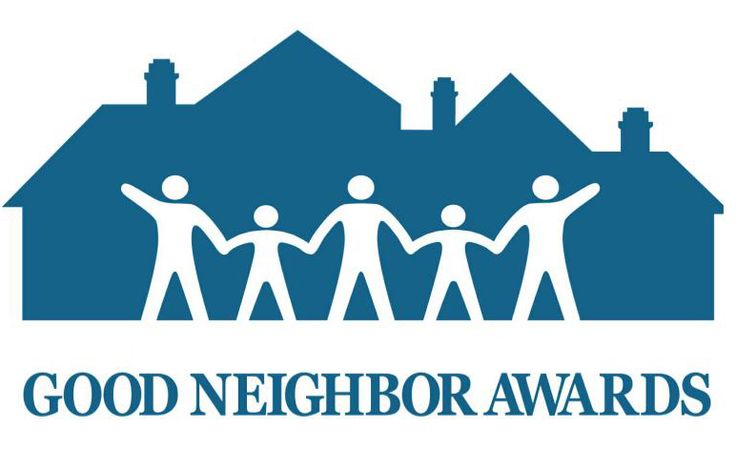 WASHINGTON/ Oct. 4, 2017 (StlRealEstate.News) -- For 18 years, the Good Neighbor Awards have recognized Realtors® who dedicate countless volunteer hours to help others.  The five individuals named as this year's REALTOR® Magazine Good Neighbor Aw...