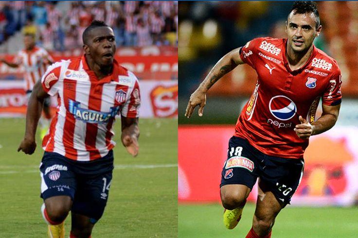 Diario Deportivo Junior Barranquilla: DIARIO DEPORTES, ...Desde Barranquilla, el deporte...