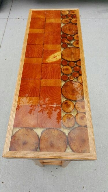 Best 25+ Epoxy table top ideas on Pinterest | Resin table ...