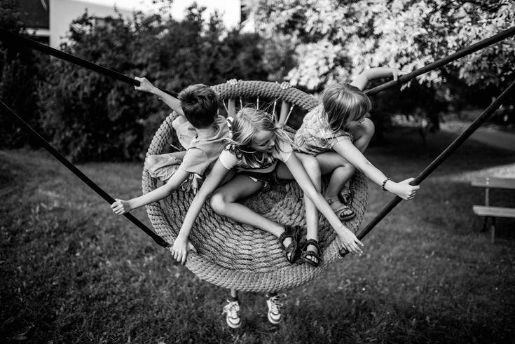 Carla Kogelman | World Press Photo
