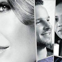 Watch Greys Anatomy Season 14 Episode 9 [Full] Online Stream