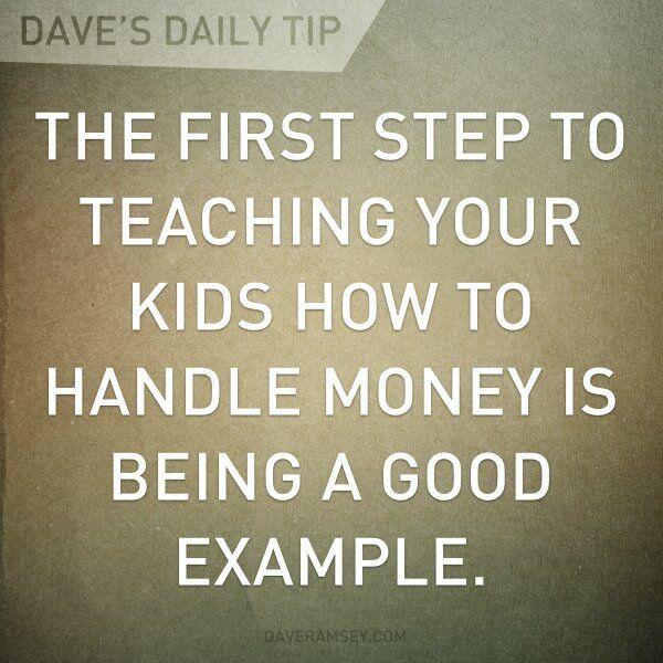 #wealthtips