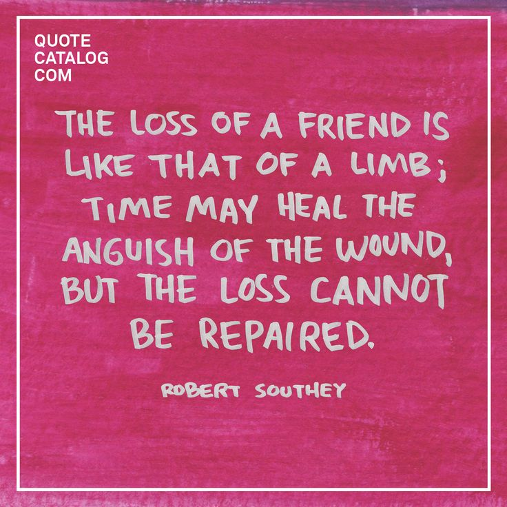 The 25+ best Loss of a friend ideas on Pinterest | Miss you to ...