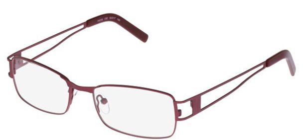 Gafas graduadas The One 239894 Descubre las Gafas graduadas de mujer The One 239894 de #masvision