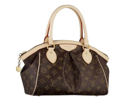 My birthday present: Louisvuitton, Purse, Style, Tivoli Pm, St. Louis, Louis Vuitton Handbags, Monogram Canvas