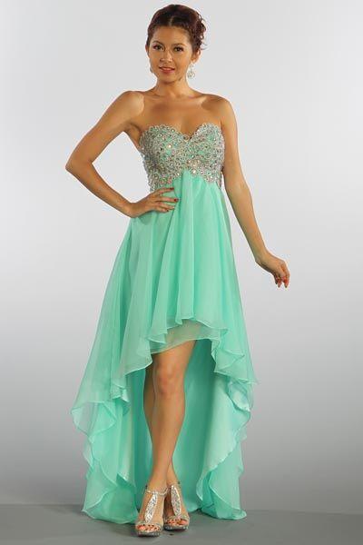 Used prom dresses in nashville tn