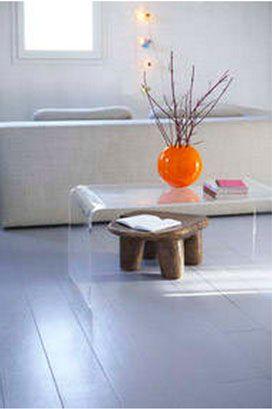 Peinture carrelage sol de Tollens adéquat pour les sols carrelés poreux.