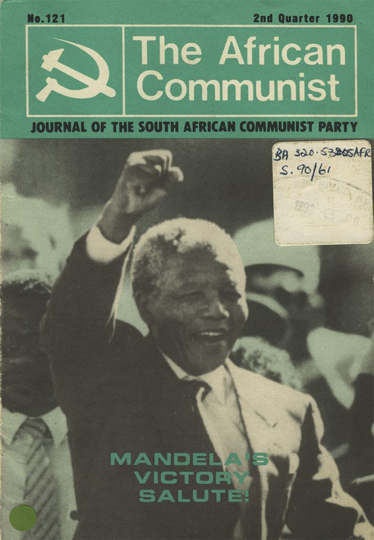the history of south africa and nelson mandelas contribution Today nelson mandela is acclaimed as one of the greatest personalities of our times he belongs to that category of men who have graced our civilization with their personal charisma and noble contributions his life long fight for the cause of freedom in south africa and its eventual success will be .