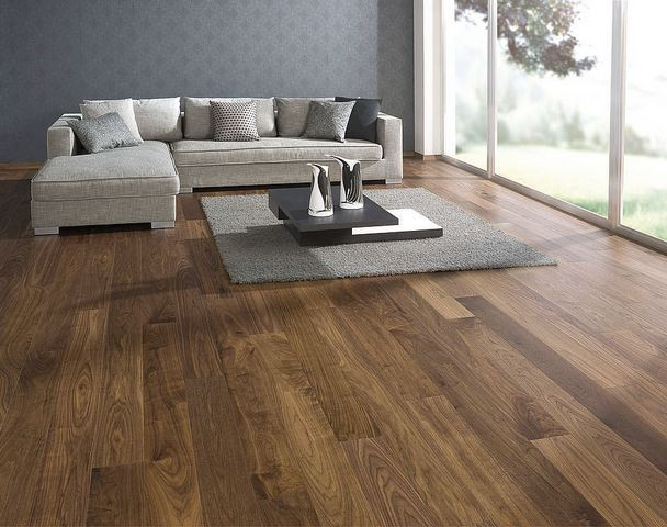 engineered flooring reviews - Google Search - Best 25+ Engineered Wood Flooring Reviews Ideas On Pinterest