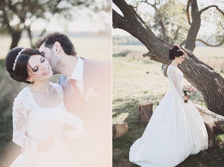 Доброго дня ! ) 26 сентября у этой замечательной пары была первая годовщина наши поздравления! Доброго дня! #wedding #weddingphotographer #she #light #he #nature #jameson #bride #невеста #свадьба #свадебныйсезон2016 #свадебныйфотограф #фотографнасвадьбу #outdoors #girl #dress  #sashajameson #фотографвмоскве #фотонасвадьбу #фотографнасвадьбу #weddingphoto #weddingphotography #свадебноефото #природа #groom #fineart #bouquet #portrait #happiness #love #emotions