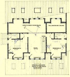 1000 images about dogtrot houses on pinterest house for Copying house plans