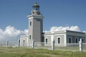 los-morrillos-lighthouse