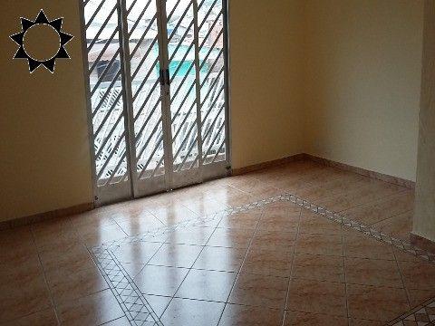 CASA no bairro VILA YOLANDA em OSASCO - 1 dorm - 1 banheiro - 1 sala - Imobiliaria Sol - Osasco - Compra, Venda, Locação e Administração em Osasco e Regiao SP