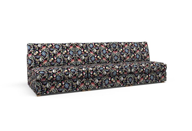 17 best images about cover for ikea kivik three seat