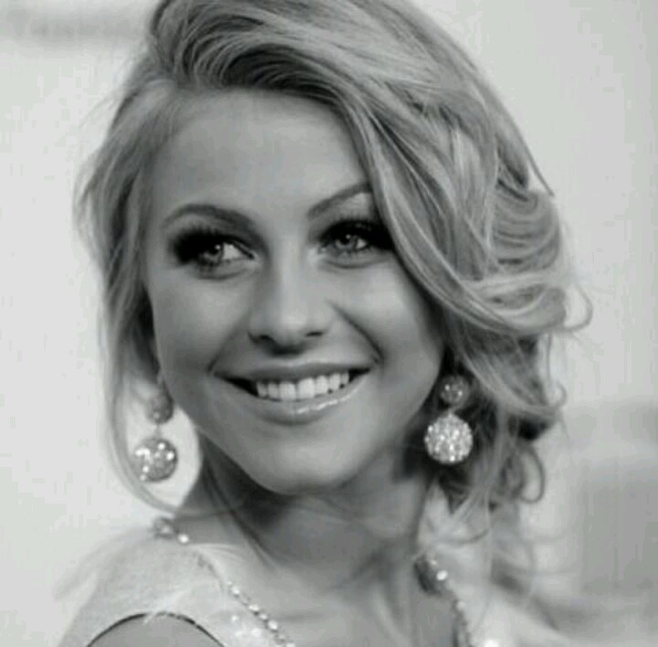 juliane hough #womencrush