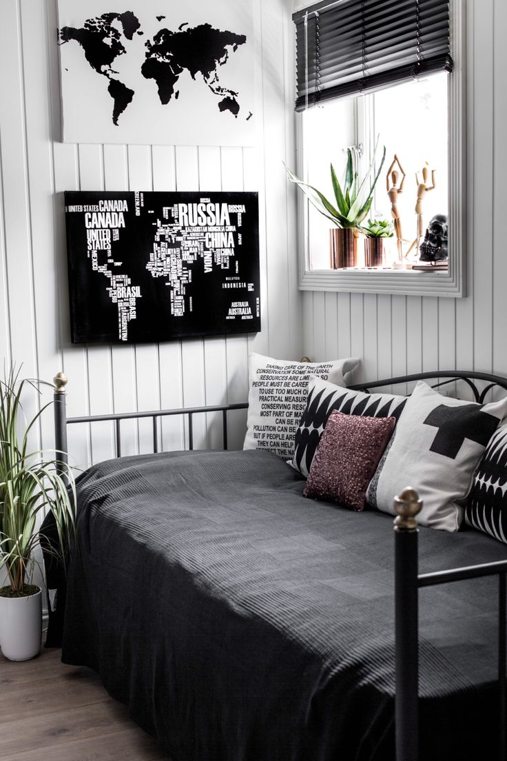 〰 guestroom 〰