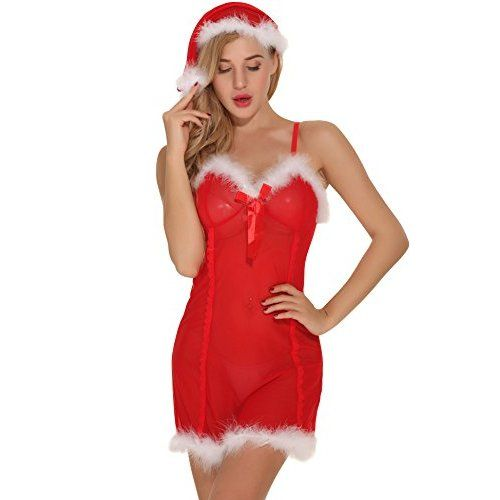 Les 25 meilleures id es de la cat gorie porte jarretelle rouge sur pinterest pantalon - Femme porte jarretelle photo ...