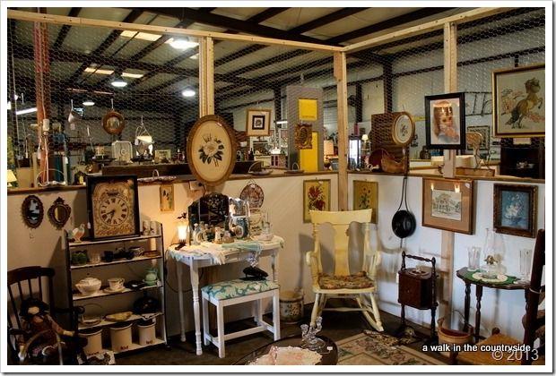 die besten 25 antikes standdesign ideen auf pinterest. Black Bedroom Furniture Sets. Home Design Ideas