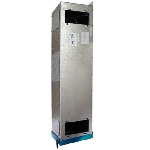Wine-Mate 250 Cu. Ft. Water Cooled Split System Wine Cellar Cooling Un