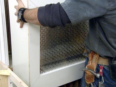 dkim105_radiator-cover-install_s4x3