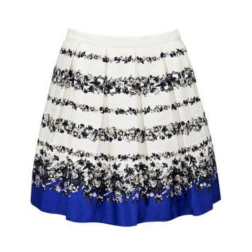 An item from Forevernew.com.au: Fury added this item to Fashiolista