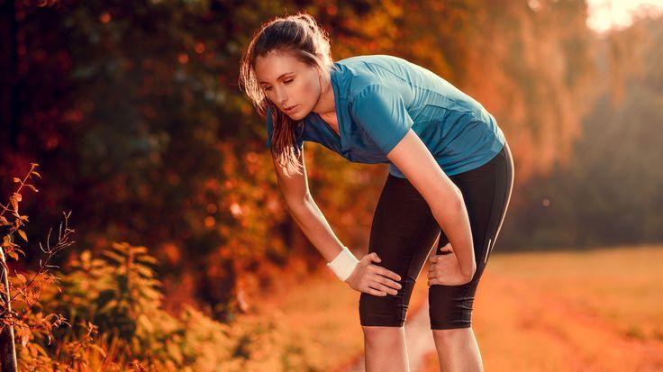 Kehon viestejä ei kannata sivuuttaa, sillä pieniltäkin tuntuvat vaivat saattavat olla merkki jostakin vakavammasta.