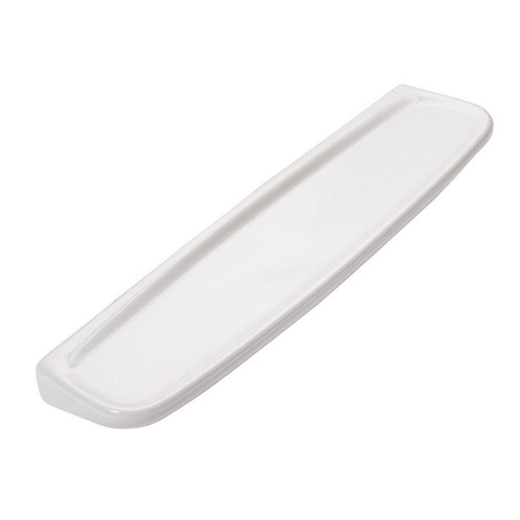 Villeroy & Boch Universal Ablage 60 cm Weiß Jetzt bestellen unter: https://moebel.ladendirekt.de/kueche-und-esszimmer/besteck-und-geschirr/geschirr/?uid=f1d8609b-2035-565e-ba77-8ea145028942&utm_source=pinterest&utm_medium=pin&utm_campaign=boards #geschirr #accessoires>badaccessoires>ausstattungsserien #drahtkörbe #kueche #bad #esszimmer #küche>badtextilien #besteck Bild Quelle: obi.de