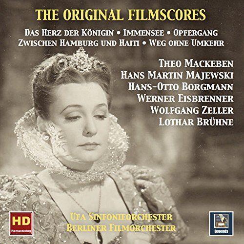 The Original Filmscores: German Symphonic Soundtracks 194... https://www.amazon.de/dp/B01LWOGC5L/ref=cm_sw_r_pi_dp_x_P3Whzb996518M