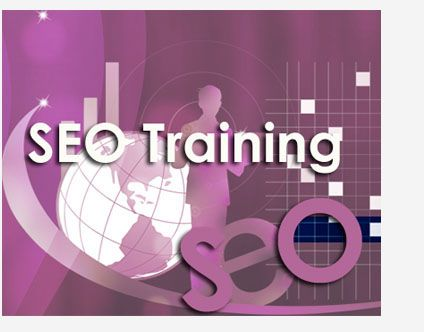 Every online business owners which plans to accomplish fantastic website rankings needs to seriously think about SEO training. When all concerns associated with the online company getting great search engine presence are concerned, this training Helps an exceptional deal.