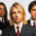 Aunque Nirvana sea una de esas bandas que han pasado a la historia por sus composiciones originales, también hicieron uso de algunas canciones ajenas...