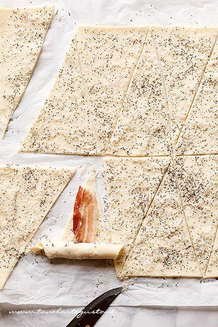 Come-fare-i-Croissant-salati-Ricetta-Croissant-salati.jpg 432×648 pixel