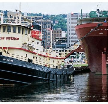 42 Best Duluth MN Images On Pinterest