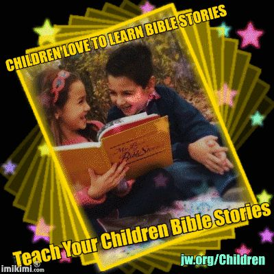 What Can You Learn From Children? Teachable and Trusting ... (Mark 10:15) Children are not only humble; they are teachable. ARTICLE CREDIT LINK: jw.org ONNLINE LIBRARY w07 2/1 pp. 8-11 - The Watchtower—2007