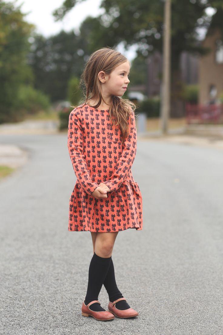 Lily balou / Fotohoot AW16  Kinderkleding - Holleke Bolleke Fotografie - Shoots & Stuff