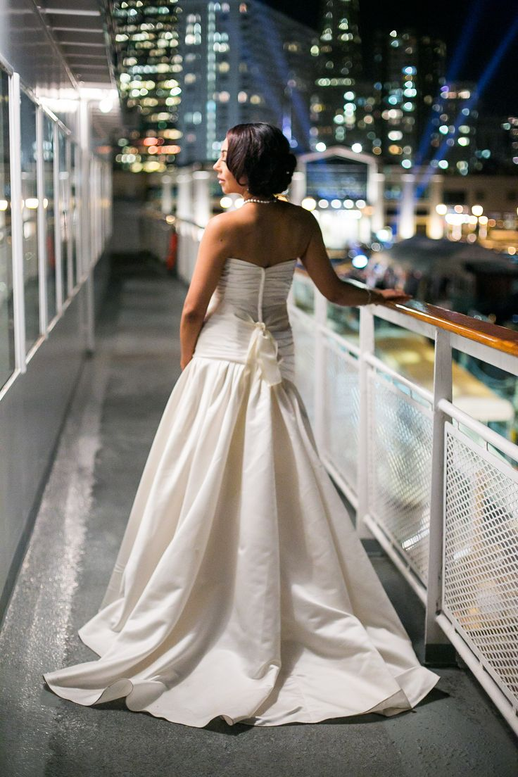 121 Best San Francisco Yacht Weddings Images On Pinterest California Bay Area And Beautiful Places