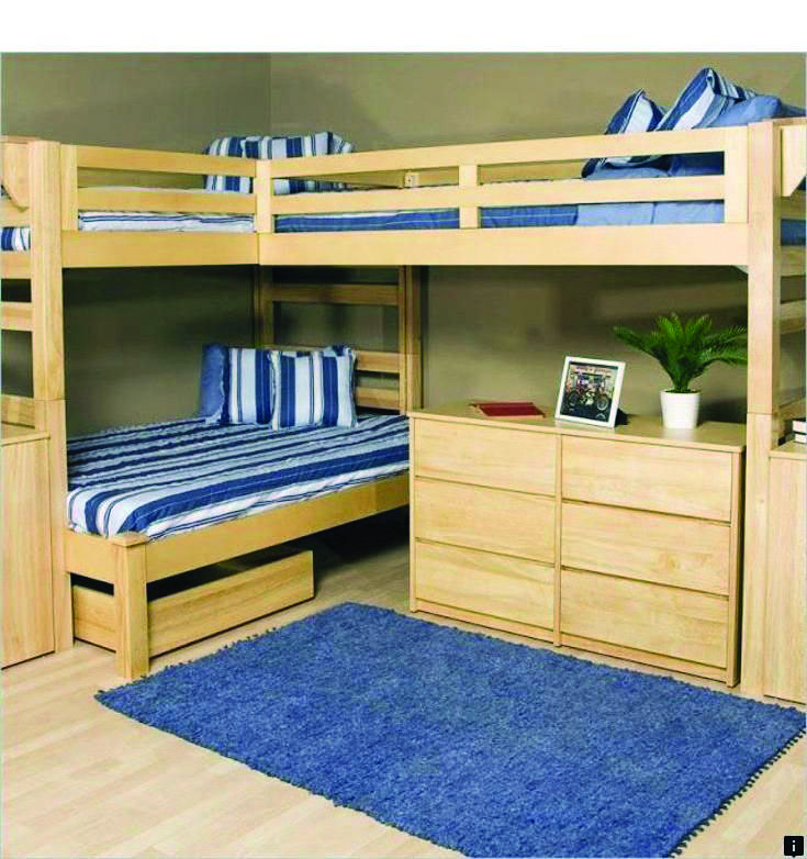 Different ikea bunk beds video to inspire you