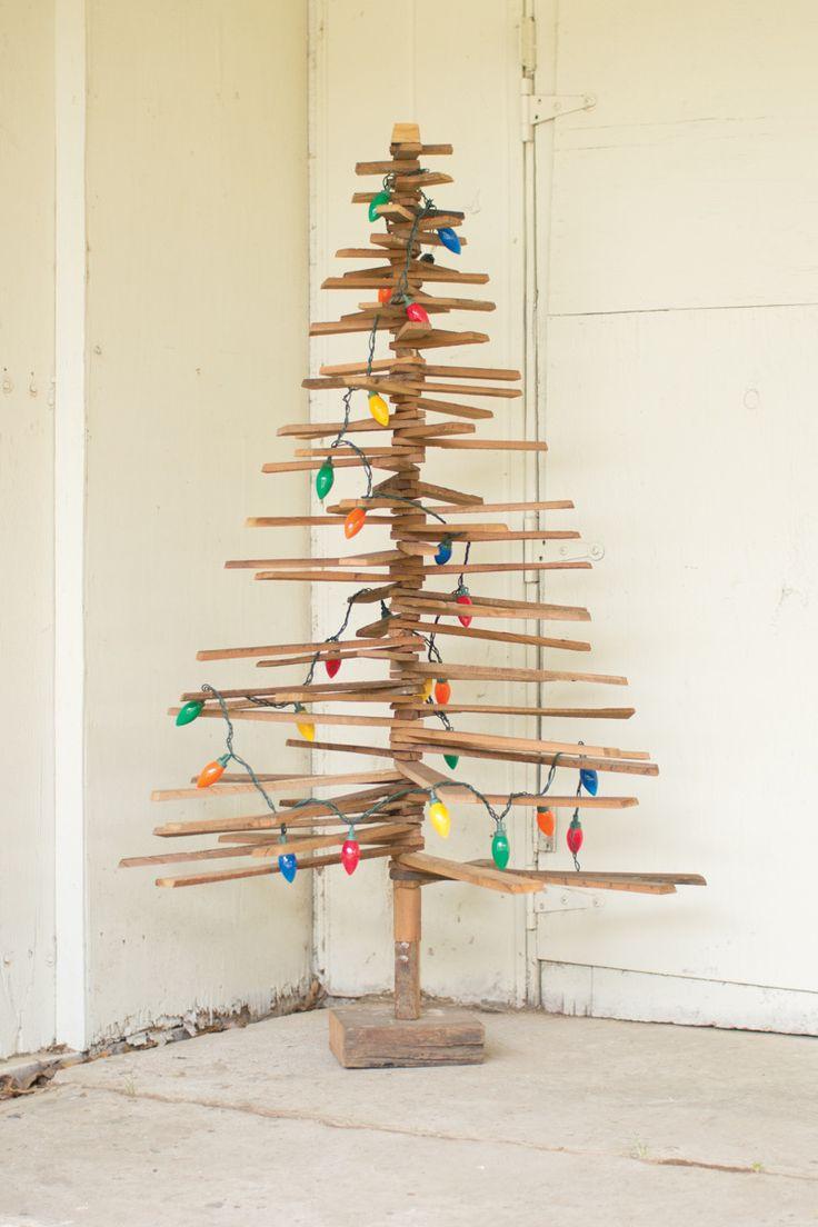 wooden-christmas-trees-eco-flavor-3.jpg (800×1200)