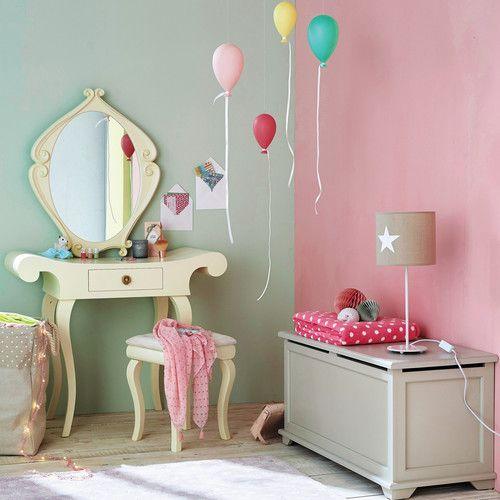 17 meilleures id es propos de coiffeuse enfant sur. Black Bedroom Furniture Sets. Home Design Ideas